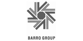 Barro Group