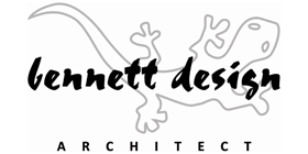 Bennett Design Architects