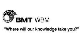 BMT WBM