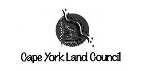 Cape York Land Council Aboriginal Corporation