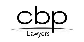 CBP Lawyers