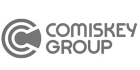 Comiskey Group