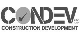 Condev Construction Development