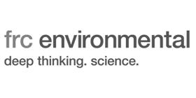 FRC Environmental