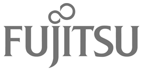 Fujitsu Australia Pty Ltd