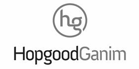 Hopgood Ganim Lawyers