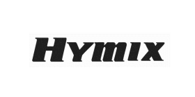 Hymix