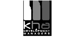 Ken Hicks & Associates