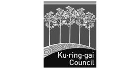 Ku ring gai Council