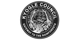 Kygole Council
