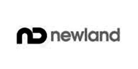 Newland Developments