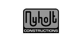 Nyholt Constructions