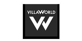 Villa World Group